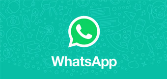 curso de pnl sp - WhatsApp